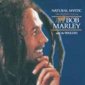 MARLEY BOB  - CD NATURAL MYSTIC