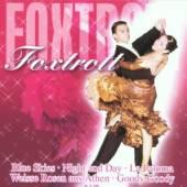 VARIOUS  - CD FOXTROTT -18TR-