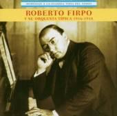 FRIPO ROBERTO  - CD HOMENAJE A LA GUARDA VIEJ