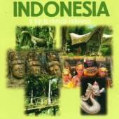 VARIOUS  - CD INDONESIEN