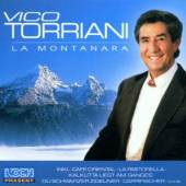 TORRIANI VICO  - CD LA MONTANARA