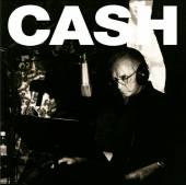 CASH JOHNNY  - CD AMERICAN 5: A HUNDRED HIGHWAYS