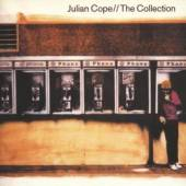 COPE JULIAN  - CD COLLECTION