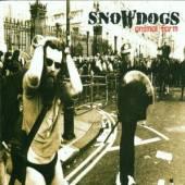 SNOWDOGS  - CD ANIMAL FARM