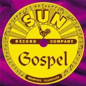 VARIOUS  - CD SUN GOSPEL