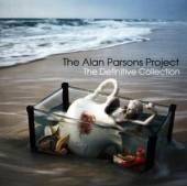 ALAN PARSONS PROJECT  - 2xCD THE DEFINITIVE COLLECTION