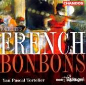 VARIOUS  - CD FRENCH BONBONS/ROYAL LIVERPOOL