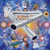 OLDFIELD MIKE  - CD MILLENNIUM BELL