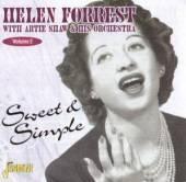 FORREST HELEN  - CD SWEET & SIMPLE VOL.2