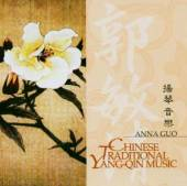 GUO ANNA  - CD CHINESE TRADITIONAL