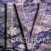 JADED HEART  - CD IV