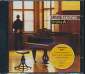 KUKO /H.SLIZE/ SANCHEZ  - CD STRANA A /+P.CMORIK,..