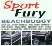 SPORT FURY - supershop.sk