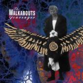 WALKABOUTS  - CD SCAVENGER