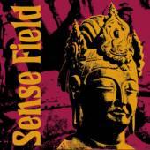 SENSEFIELD  - CD SENSEFIELD