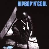 VARIOUS  - CD HIP BOP 'N' COOL VOL.3