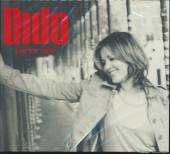 DIDO  - CD LIFE FOR RENT