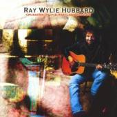 HUBBARD RAY WYLIE  - CD CRUSADES OF THE..