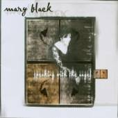 BLACK MARY  - CD SPEAKING WITH THE ANGEL