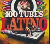 100 TUBES LATINO  - CD 100 TUBES LATINO (FRA)