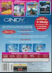 Cindy Crawford - Fitness pro každého (Cindy Crawford Shape Your Body Workout ) - supershop.sk