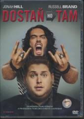 - DVD DOSTAN HO TAM