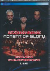MOMENT OF GLORY - supershop.sk