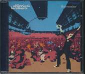 CHEMICAL BROTHERS  - CD SURRENDER