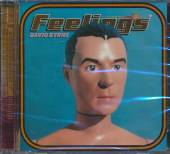 BYRNE DAVID  - CD FEELINGS