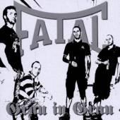 FATAL  - CD GRAU IN GRAU