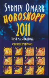 Sydney Omarr Horoskopy 2011 [CZE] - supershop.sk