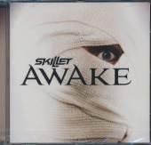 AWAKE - supershop.sk