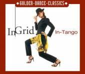 IN-GRID  - CD IN-TANGO
