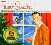 SINATRA FRANK  - CD CHRISTMAS ALBUM