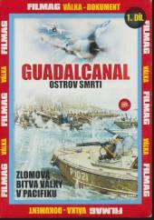 FILM  - DVP Guadalcanal - Os..