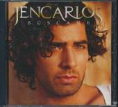 JENCARLOS  - CD BUSCAME