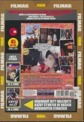 Kanibal! Muzikál DVD (Cannibal! The Musical) - supershop.sk