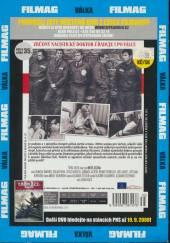 Mrtvá sezóna DVD (Mjortvyj sezon) - supershop.sk