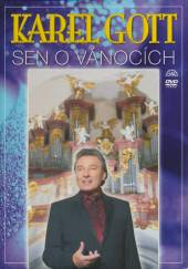 SEN O VANOCICH / VANOCNI PISNE A KOLE - supershop.sk