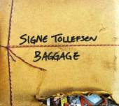 TOLLEFSEN SIGNE  - CD BAGGAGE