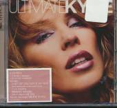 MINOGUE KYLIE  - 2xCD ULTIMATE KYLIE