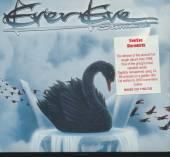 EVEREVE  - CD STORMBIRDS [DIGI]