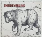 THIRD EYE BLIND  - 2xCD URSA MAJOR
