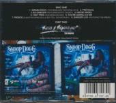 MORE MALICE (+DVD) - supershop.sk