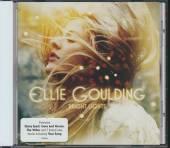 GOULDING ELLIE  - CD BRIGHT LIGHTS