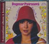 PATRASOVA DADA  - CD PASU, PASU PISNICKY