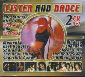VARIOUS  - 2xCD FINE GOLD HITS