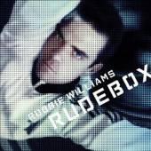 WILLIAMS ROBBIE  - 2xCD+DVD RUDEBOX (+DVD)