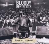 BLOODY BEETROOTS  - CD BEST OF...REMIXES -DIGI-