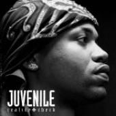 JUVENILE  - CD REALITY CHECK